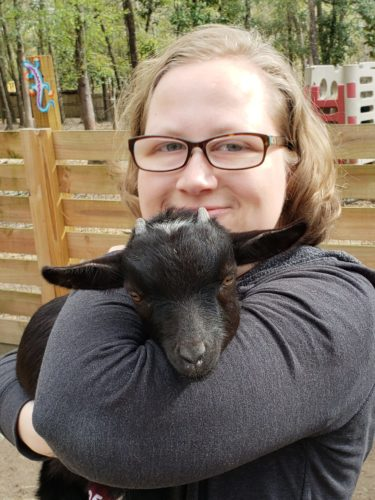 Goat Yoga Feb 2019 (43)