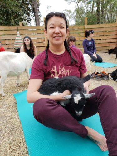 Goat Yoga Feb 2019 (58)