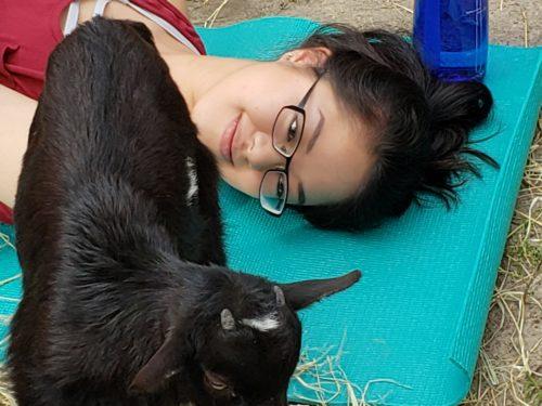 Goat Yoga Feb 2019 (96)